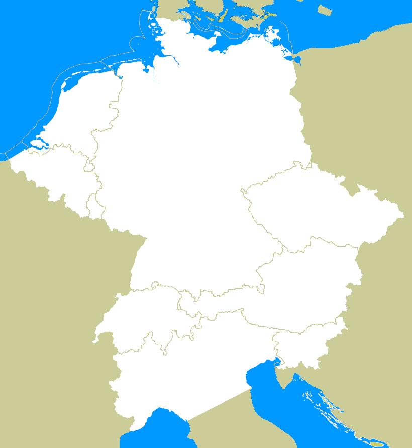 garmin maps download europe free