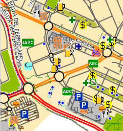 Free maps for Garmin from OpenStreetMap